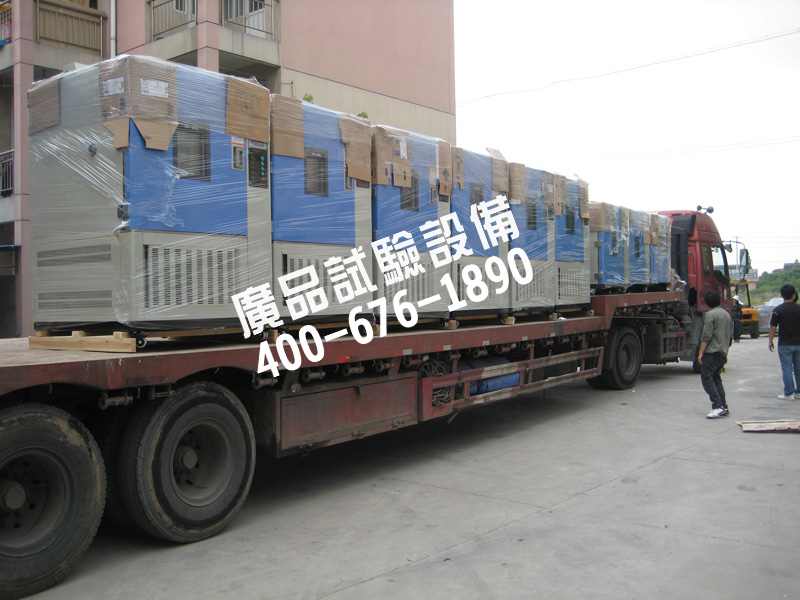 客户的信任是我们最大的追求_上海博工广品